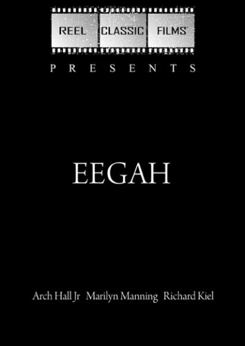Eegah (1962)