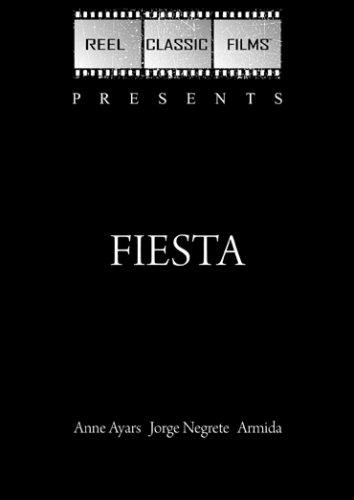 Fiesta (1941)