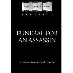 Funeral for an Assassin (1977)