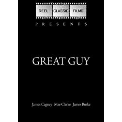 Great Guy (1936)