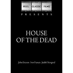 House of the Dead (1978)