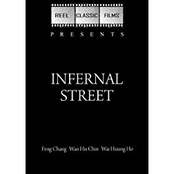Infernal Street (1973)