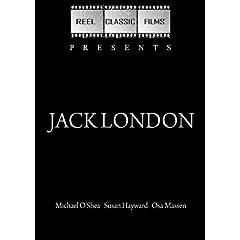Jack London (1943)
