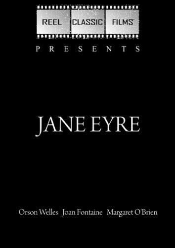 Jane Eyre (1944)