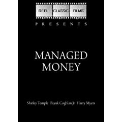 Managed Money (1934)
