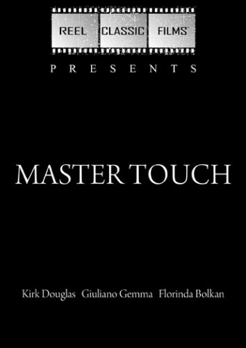 Master Touch (1972)