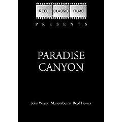 Paradise Canyon (1935)
