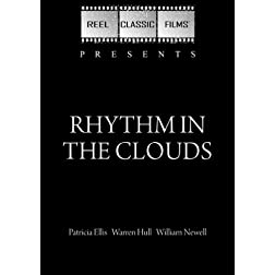 Rhythm in the Clouds (1937)