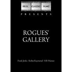 Rogues' Gallery (1944)