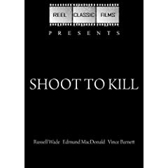 Shoot to Kill (1947)