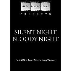 Silent Night Bloody Night (1974)