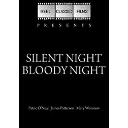 Silent Night Bloody Night (1974)
