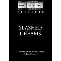 Slashed Dreams (1975)