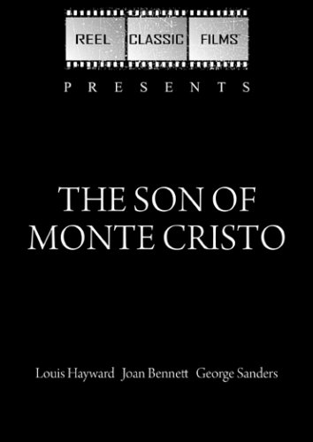 The Son of Monte Cristo (1940)