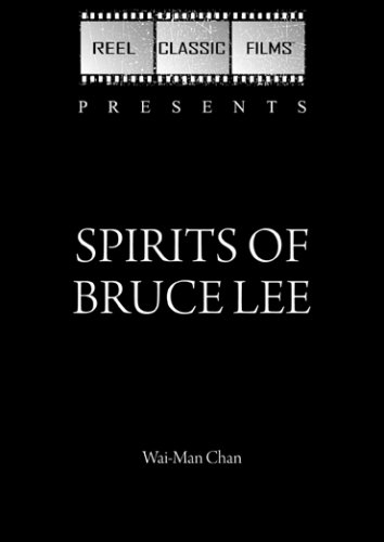 Spirits of Bruce Lee (1973)