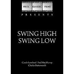 Swing High Swing Low (1937)