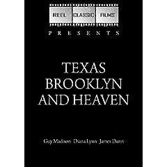 Texas Brooklyn and Heaven (1948)