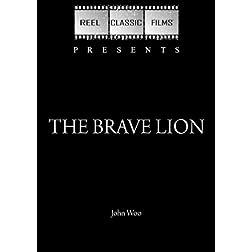 The Brave Lion (1977)