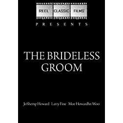 The Brideless Groom (1947)
