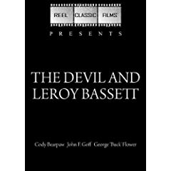 The Devil and Leroy Bassett (1973)