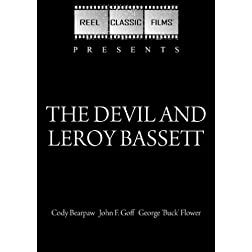 The Devil and Leroy Bassett (1973)