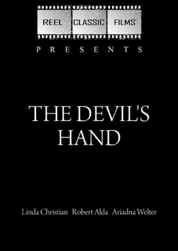 The Devil's Hand (1962)