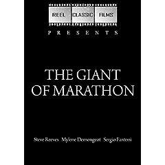The Giant of Marathon (1959)