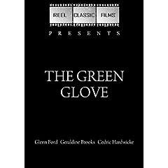The Green Glove (1952)