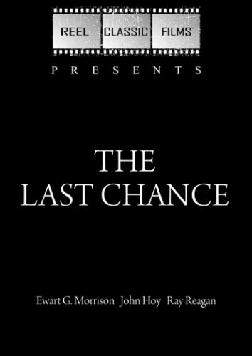 The Last Chance (1945)