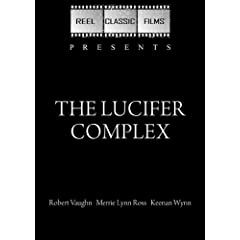 The Lucifer Complex (1978)