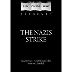 The Nazis Strike (1943)