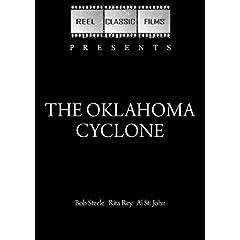The Oklahoma Cyclone (1930)