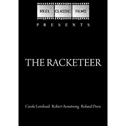The Racketeer (1929)
