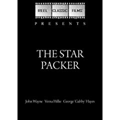 The Star Packer (1934)