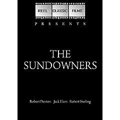 The Sundowners (1950)