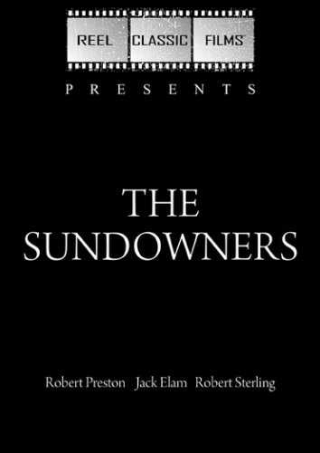 The Sundowners (1950)
