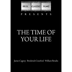 The Time of Your Life (1948)