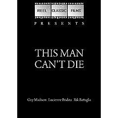 This Man Can't Die (1967)