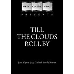 Till the Clouds Roll By (1946)