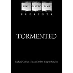 Tormented (1960)