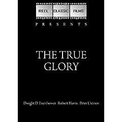 The True Glory (1945)