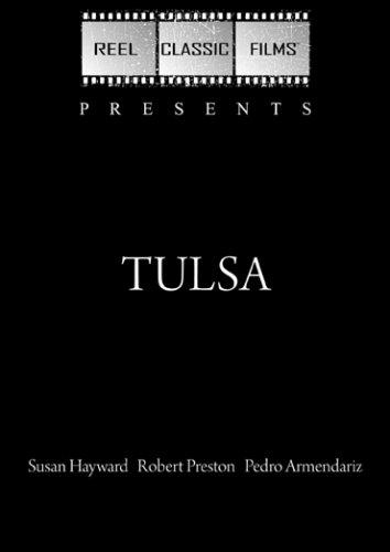 Tulsa (1949)