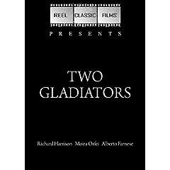 Two Gladiators (1964)