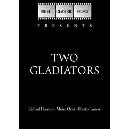 Two Gladiators (1964)