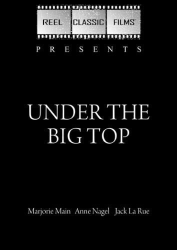 Under the Big Top (1938)