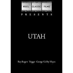 Utah (1945)