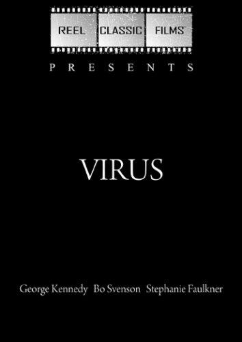 Virus (1980)