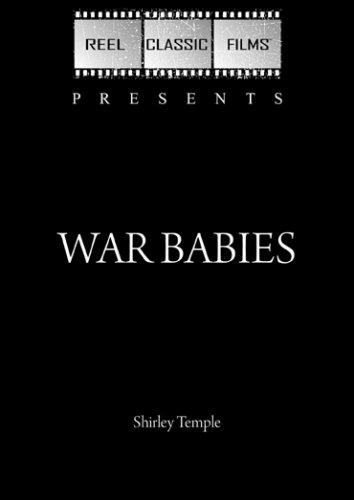 War Babies (1932)