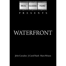 Waterfront (1944)