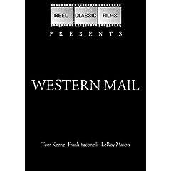 Western Mail (1942)